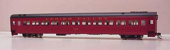 1510 dlx coach