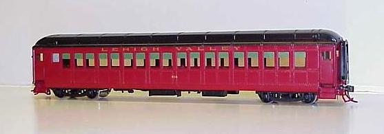 914 coach