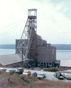 CayugaRockSalt1960sMCharles