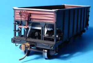 Bowser UC