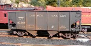 LV 42544